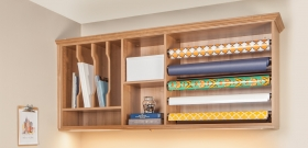 Craft-Room-Upper-Storage