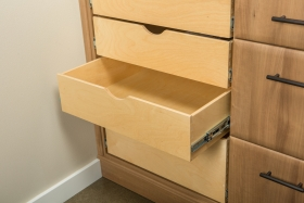 Craft_Drawer