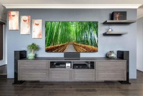 Custom-Media-Center-Toscana-with-Terzetto