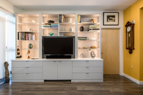 Customized-Storage-for-Entertainment-Unit