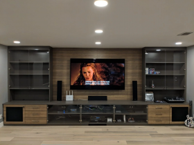 Entertainment-Unit-or-Media-Center-for-Movie-Room