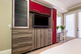 Media-Entertainment-Center-Wall-to-Wall-Built-in-Dusk