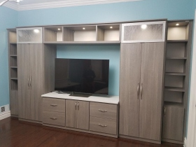 Wall-Entertainment-Unit-for-Media