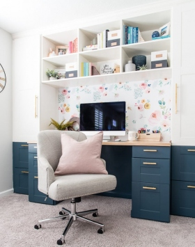 Create-Home-Office-Design