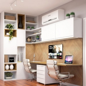 Dual-Modern-Home-Office-Space-Corner