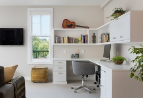 Practical-Home-Office-Desk-and-Storage