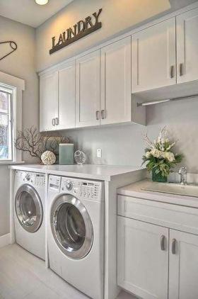 Entry-Way-Laundry-Room