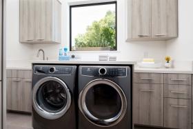 Laundry-Room-Custom-1