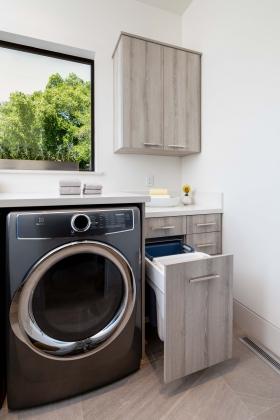 Laundry-Room-Custom-2