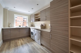 Laundry-Room-Sand-Color