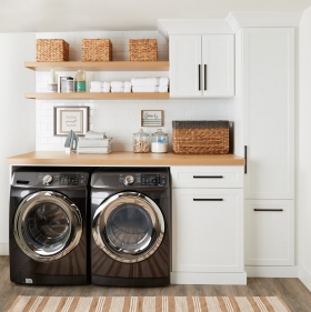 Laundry-Room-White-Small
