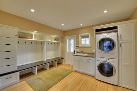Laundry-Room-and-Mudroom-Combo