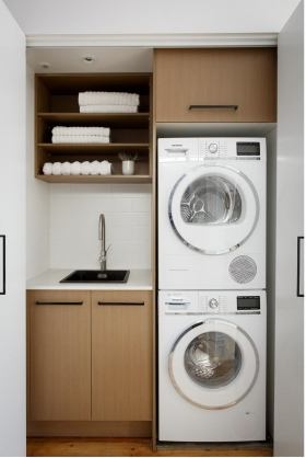 Small-Laundry-Room-Design