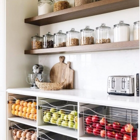 Pantry-Storage-for-Produce