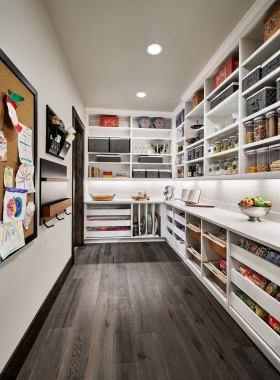 White-Pantry-Contemporary