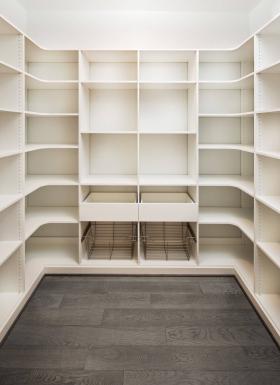 White-Pantry-Storage