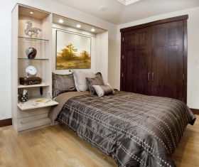 Guest-Room-Wall-Murphy-Bed-Open