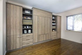 Wall-Murphy-Bed-with-wall-to-wall-storage-closed