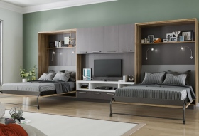 double-wallbed-office_1A