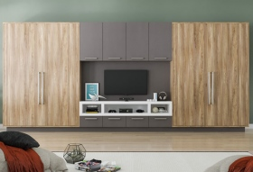 double-wallbed-office_2B
