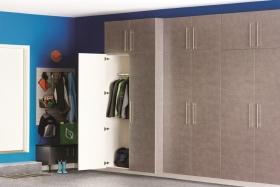 Platinum Cabinets Interior 2