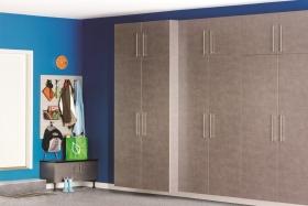 Platinum  Cabinets