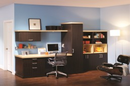 Kid's Home Office