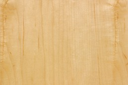 Maple Veneer (Natural)